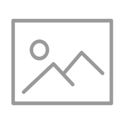 Base Type 4.5 Inches Grinding Wheel