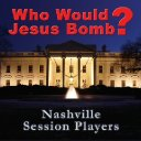 """FREE 20-Song CD, """"WHO WOULD JESUS BOMB?"""" - www.FreedomTracks.com"""