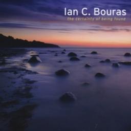 Ian C. Bouras's Biography