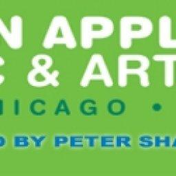 Green Apple Music Festival.