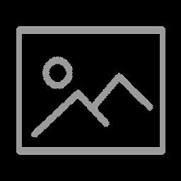 Logo of Akbar's Tomb Created By Tajmahalinagra.com