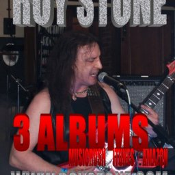 METAL at THE BEERCART INN Thursday 4th March