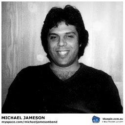 MICHAEL JAMESON PHOTO.jpg