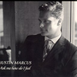 JustinMarcus_CDCover_170x170.jpg