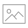 Cheap Airlines Ticket Booking
