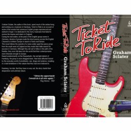 Ticket_to_Ride_cover.jpg