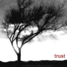 21718-trust.jpg