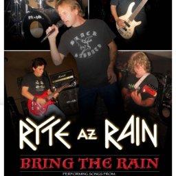 Rain11-20.jpg