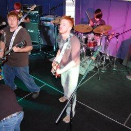 Bandfrontshot_1.JPG
