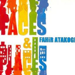 Faces_Places.jpg