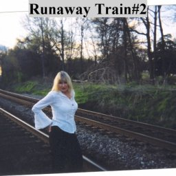 RunawayTrain_2.jpg