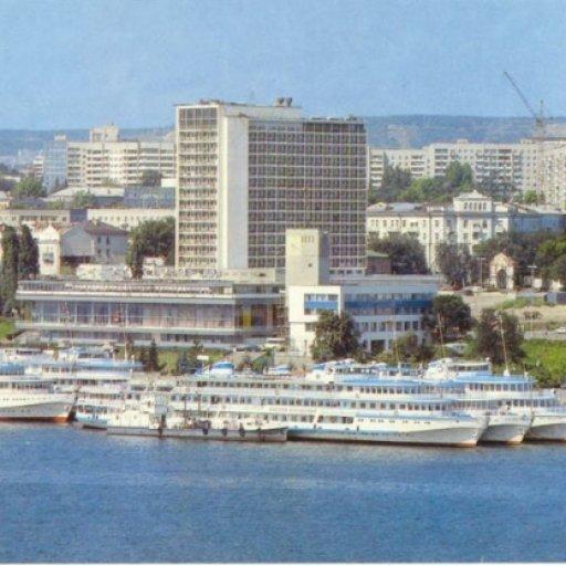 Volga_Saratov