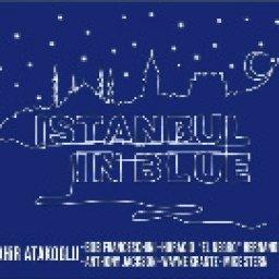 IstanbulinBluecover.jpg