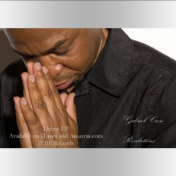 Gabriel Cross postcard.jpg