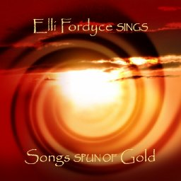 SongsSpunOfGold_CD_Cover.jpg