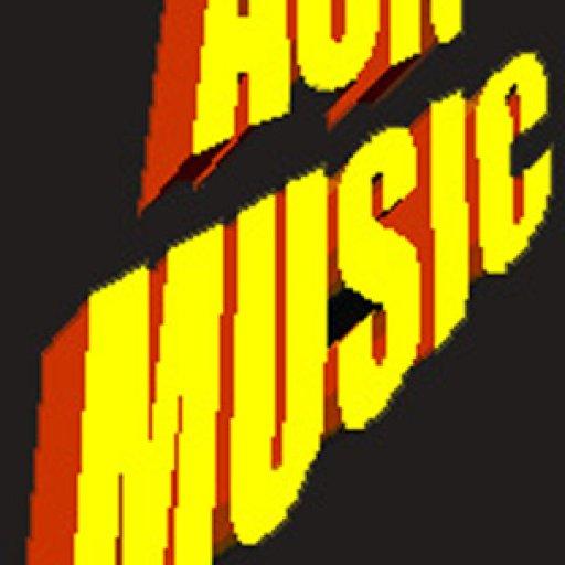 ACN MUSIC_ORIGINAL 1_1