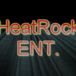 heatrock.jpg