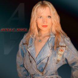 Anna C. Nova (2).jpg