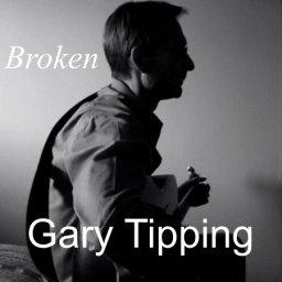 Broken Album Cover.jpg