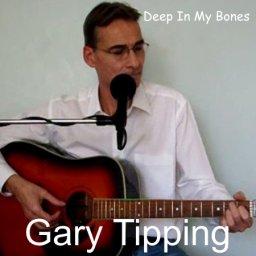 Deep In My Bones Album Cover.jpg