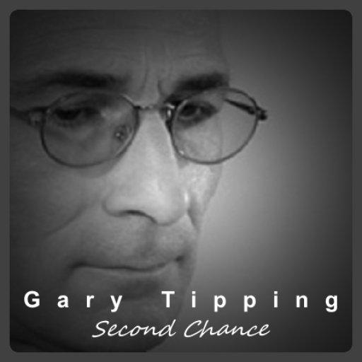 Gary Tipping