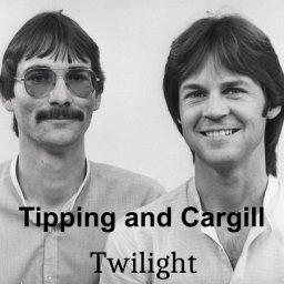 Twilight Album Cover.jpg