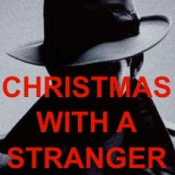 Christmas With A Stranger.jpg