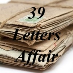 The 39 Letters Affair.jpg