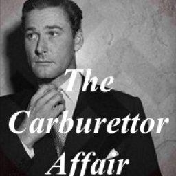 The Carburettor Affair.jpg
