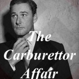 The Carburettor Affair.jpg
