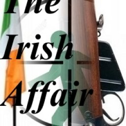 The Irish Affair.jpg