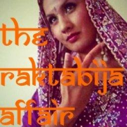 The Raktabija Affair.jpg