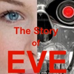 The Story of Eve.jpg