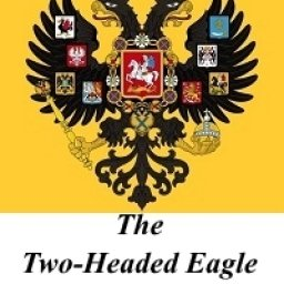 The Two-Headed Eagle Affair.jpg