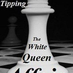 The White Queen Affair.jpg