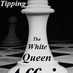 The White Queen Affair.jpg