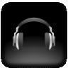 MusicRush.com