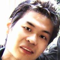 Ryo Fukuzawa