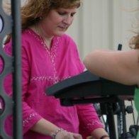 Debbie L. Rice & Faith:REFINED