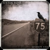 Justin Ross Band