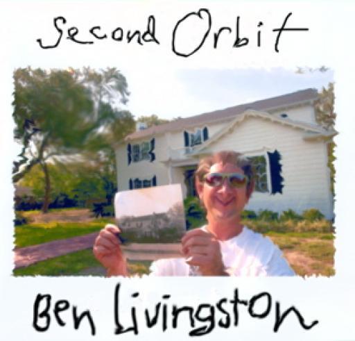 Ben Livingston