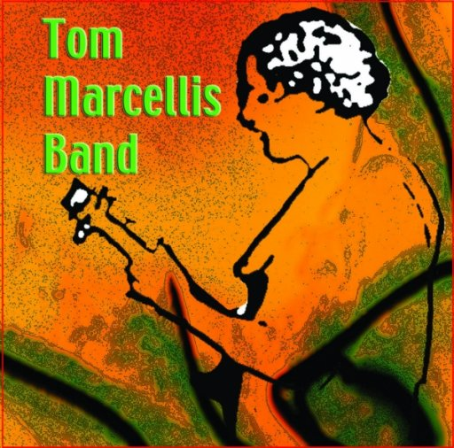 Tom Marcellis Band