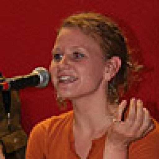 Erin Pearson