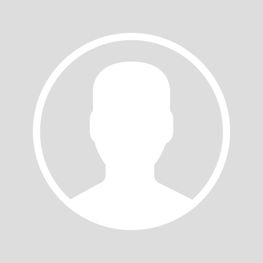 astrologysolution