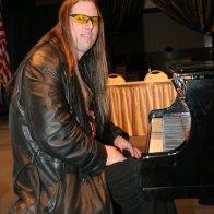 KeyDragon Piano Pieces