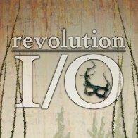 Revolution I/O