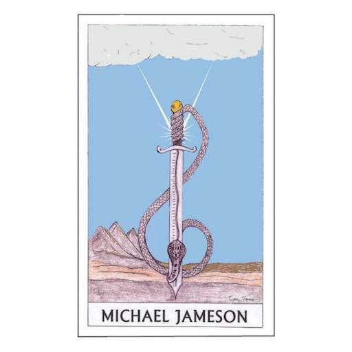 Michael Jameson