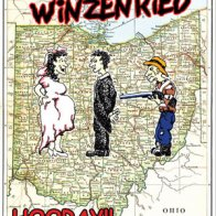 Winzenried a.k.a. Hollywood Drunks