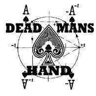 Dead Mans Hand