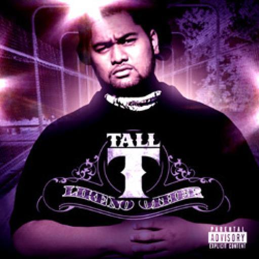 Tall T